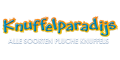 knuffelparadijs