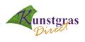 KunstgrasDirect.nl