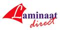 LaminaatDirect.nl