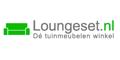 Loungeset.nl