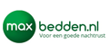Maxbedden.nl