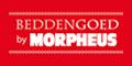 Morpheus-beddengoed.nl