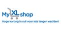 Myxlshop.nl