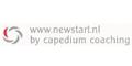 NewStart eCursus Vind Je Ideale Baan