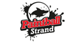 Paintballstrand.nl