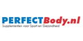 PerfectBody.nl
