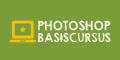 Photoshop Basiscursus