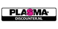 Plasma-discounter