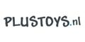 PlusToys