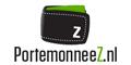 PortemonneeZ.nl