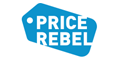 PriceRebel.nl