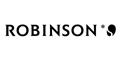 Robinson.com