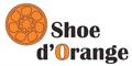 Shoe d'Orange