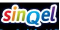 SinQel.com