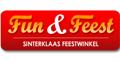 Sinterklaas-feestwinkel.nl