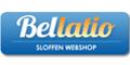 Sloffen-webshop.nl