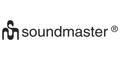 Soundmaster-shop.nl