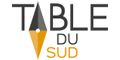 TableduSud.nl