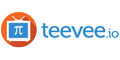 TeeVee.io