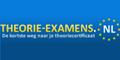 Theorie-Examens.nl