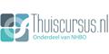 Thuiscursus.nl