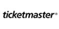 Ticketmaster NL