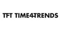 TimeForTrends.nl