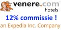 Venere.com – Hotels