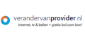 Verandervanprovider.nl
