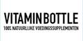 Vitaminbottle