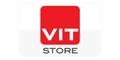Vitstore.com