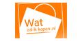 Watzalikkopen.nl