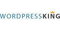 Wordpressking.nl