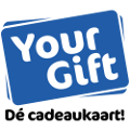 Yourgift.nl