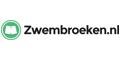 Zwembroeken.nl