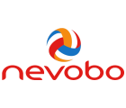 NeVoBo - Nederlandse Volleybal Bond