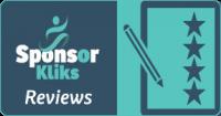 Producten en Services Reviews | Beoordelingen | Tutorials