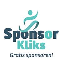 SponsorKliks | Gratis sponsoren!