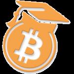 Bitcoin-cursussen_nl