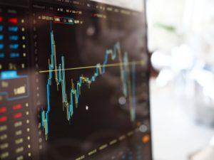 Bitcoin-tradingsplatform