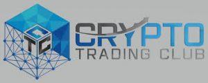 Crypto-trading-club-handelsplatform