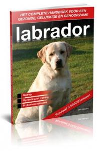 Complete Labrador Handboek