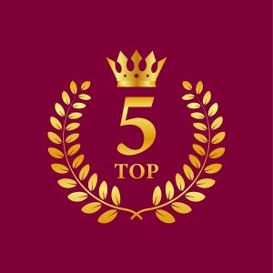 Top5-crypto-cursussen-voor-beginners