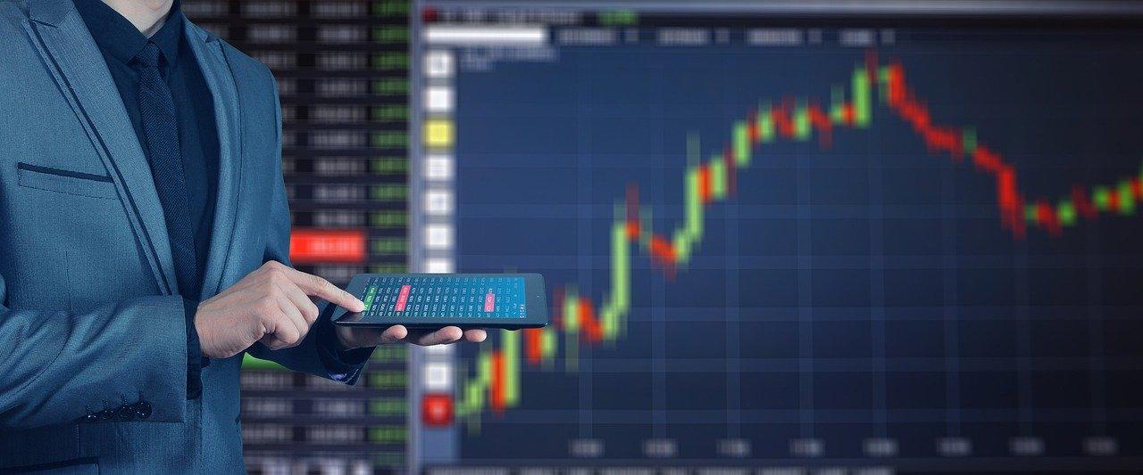aandelen-technische-analyse