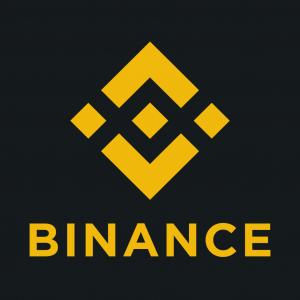 binance-bitcoin-handelen