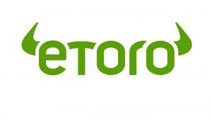 Met eToro-cryptomunten verhandelen