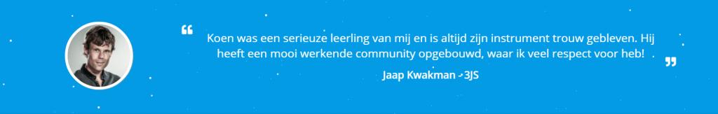 referentie-jaap-kwakman-van-de-3js