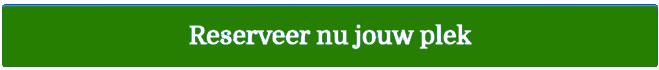 Webinar Beleggen_com